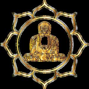buddha-1817648_640.png