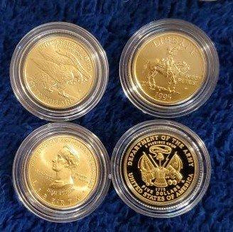 5-us-commemorative-gold-coins-bu-proof-delivered-3.jpg
