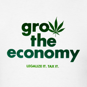 grow-the-economy-legalize-it-tax-it-t-shirt_design.png