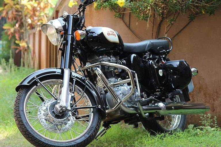 bullet-two-wheeler-royal-enfield-two-wheeler-india.jpg