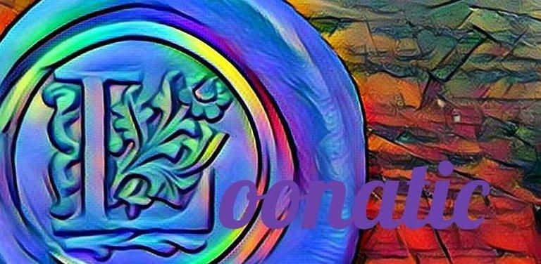 PhotoLab_Lyrical_Abstraction_20201125_232442 (3).jpg