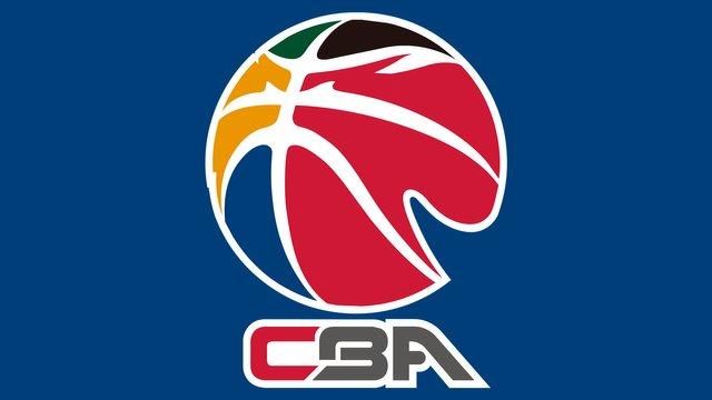 CBA1.jpg