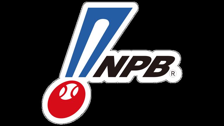 NPB2.png