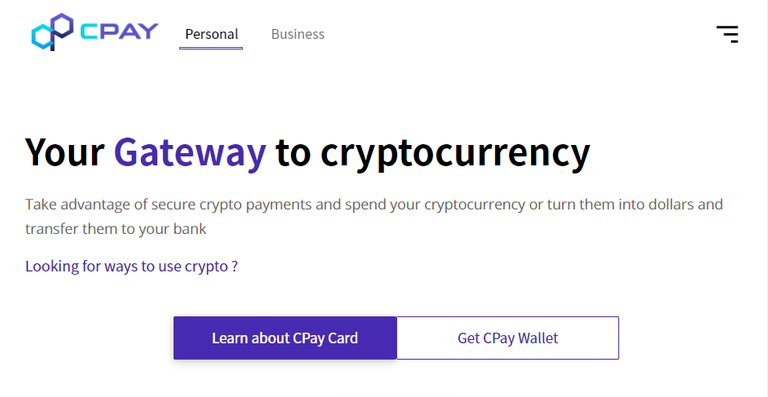 Cpay.png