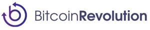 Bitcoin-Revolution-logo-mobi