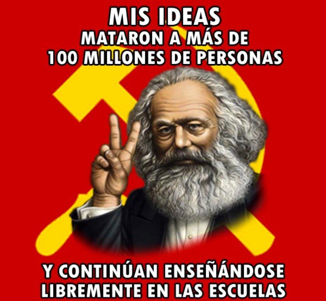 En Chile No Existe La Educación: Solo El Adoctrinamiento  Izquierdista...???????????????? | PeakD