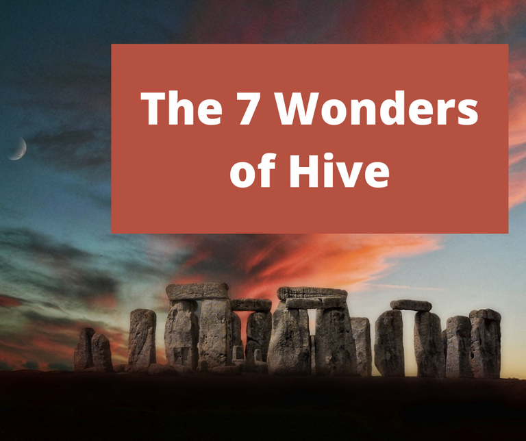 The 7 Wonders of Hive.png