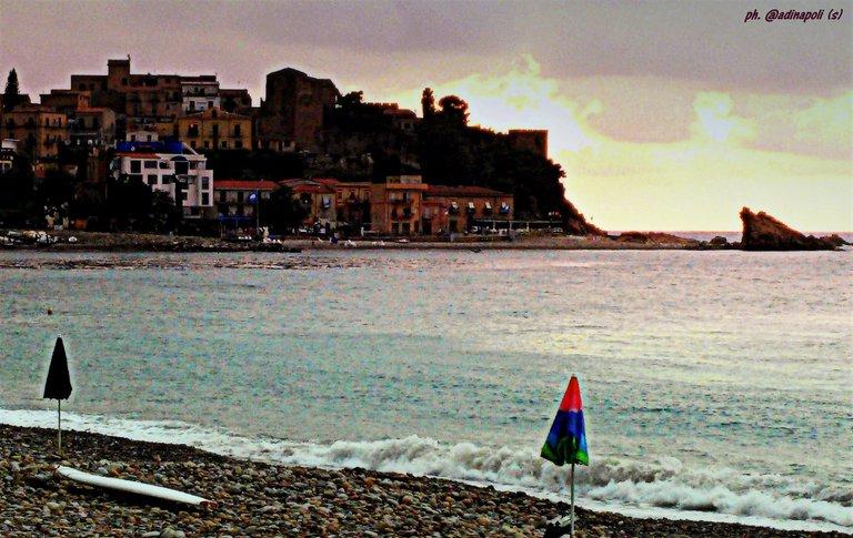 ph_sea Borgo Marinaro.jpg