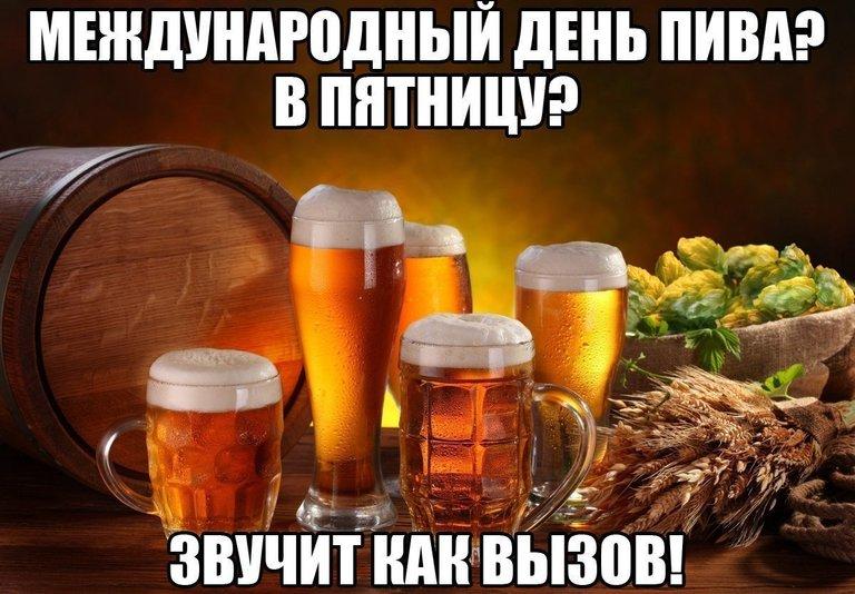 1596771313160750541.jpg