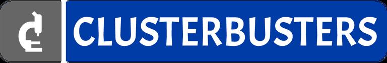 clusterbusterslogomin1.png
