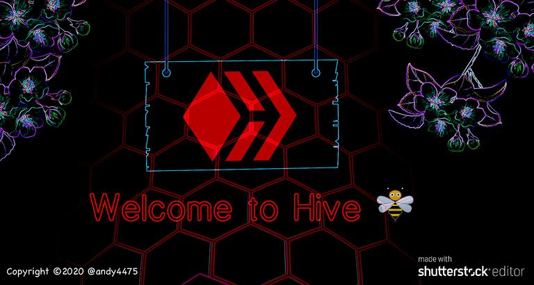 HiveFlowerDesignBoard.png