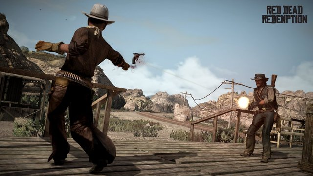 https://www.mobygames.com/game/red-dead-redemption/promo/promoImageId,474247/