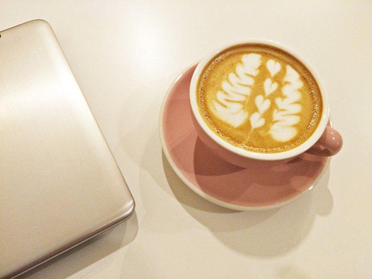 Laptop and Latte.jpg