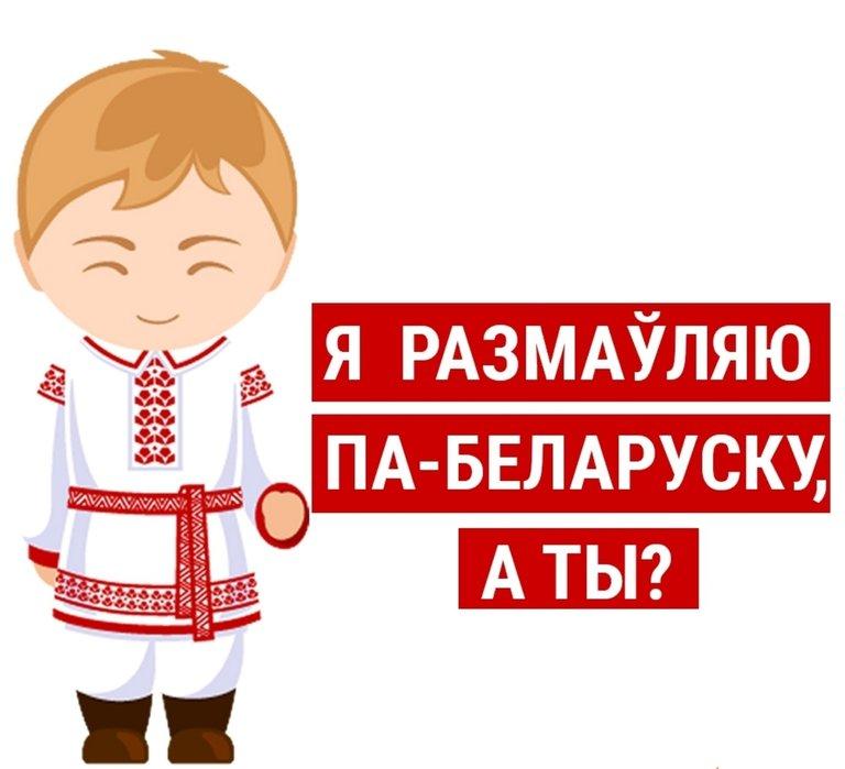 Polish_20210221_123129242.jpg