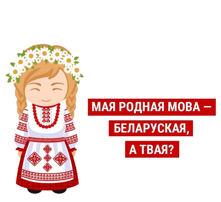 Polish_20210221_123604099.jpg