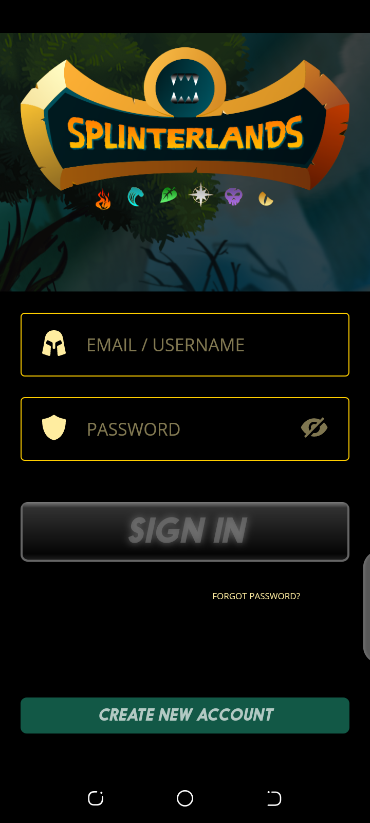 Screenshot_20201125142842.png