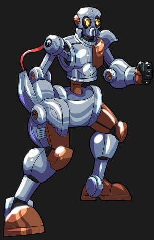 Rusty Android Image.jpg