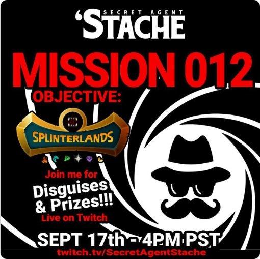 Secret Agent Stache.jpg
