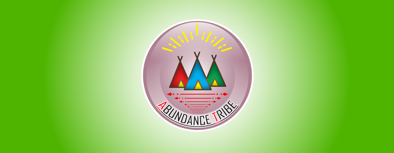 abundance_Artboard 12.png