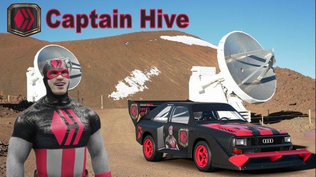 CAPT_Hive_Intro_THUMB.jpg