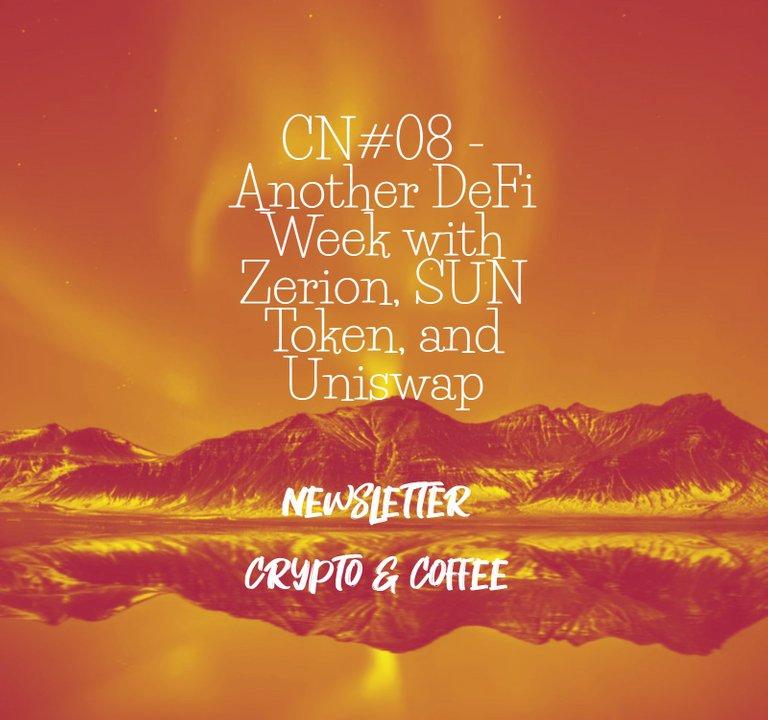 cn08_another_defi_week.jpg