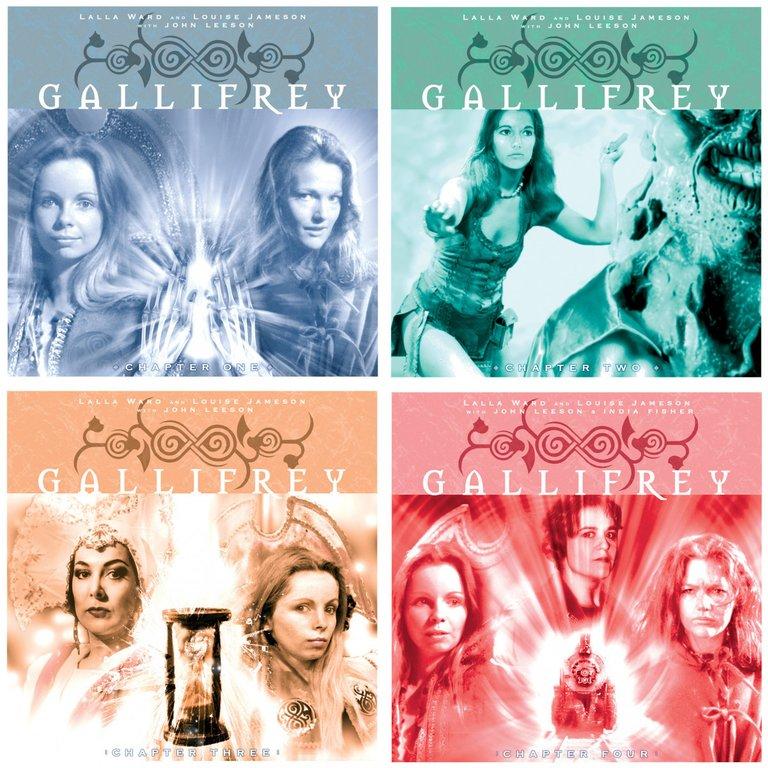 Gallifrey Series 1.jpg