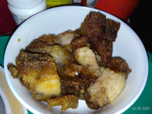 fried pork july 27th.jpg