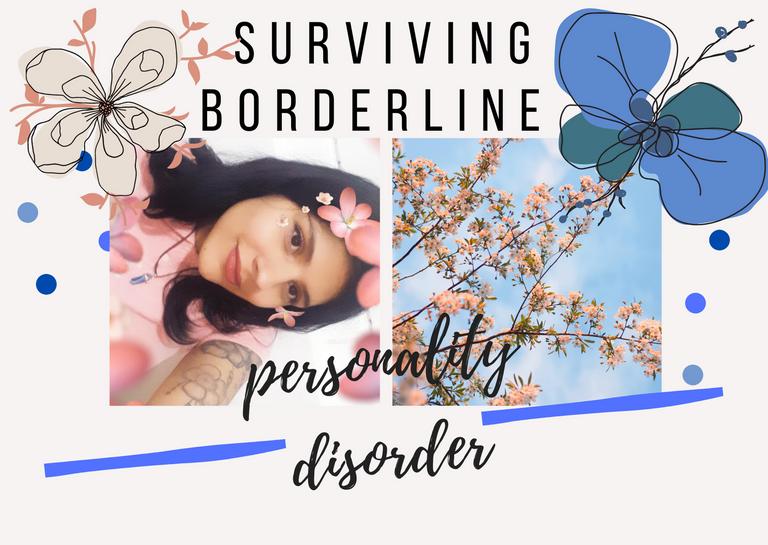 Surviving borderline.png