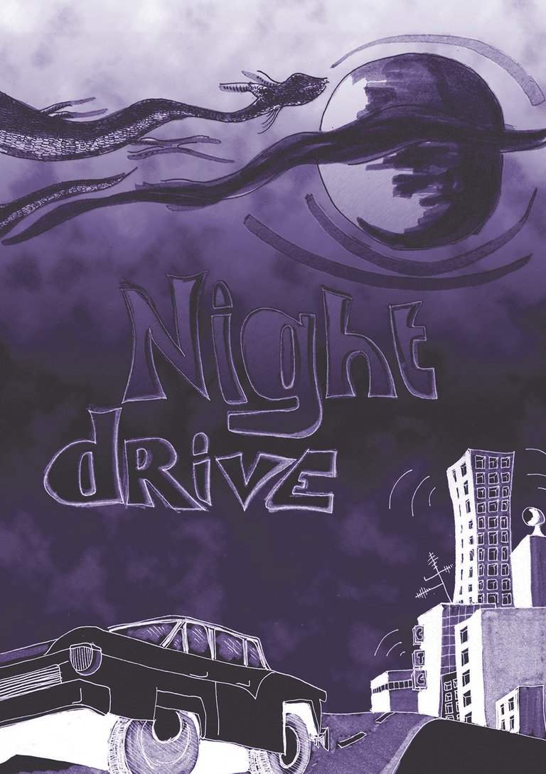 nightdrive2016_Page_01.jpg