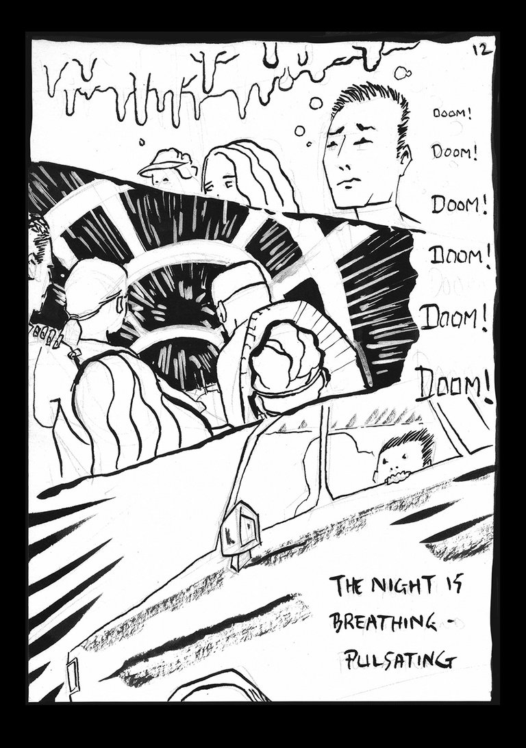 nightdrive2016_Page_14.jpg