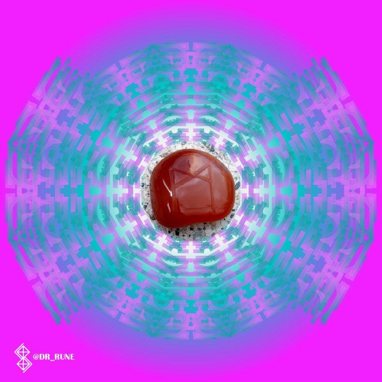 Mannaz Uranus Mandala 2.jpg