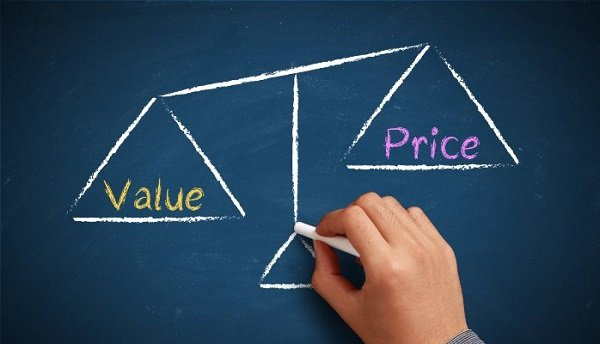 1500_1000_value_and_price.jpg