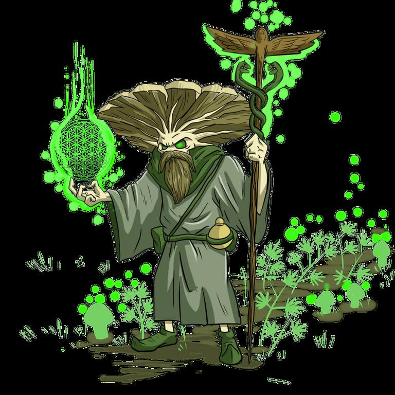 TribeVibes druid_djinn.png