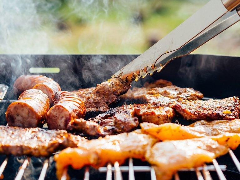 barbecue820010_1280.jpg