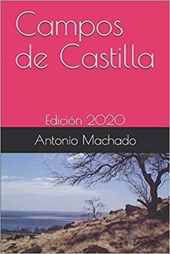 Campos de Castilla.jpg