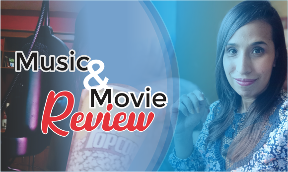 Portada MusicMovieReview.png