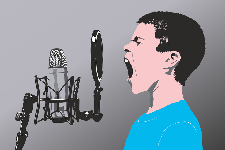 microphone5239066_1280.png
