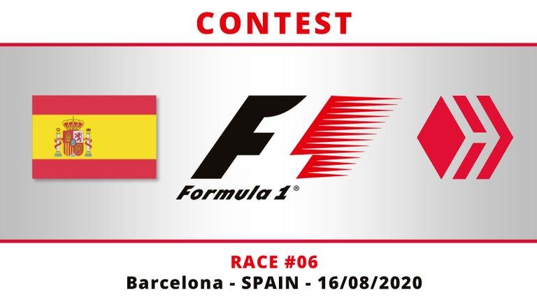 F1_Hive_2020_06_Barcelona.jpg