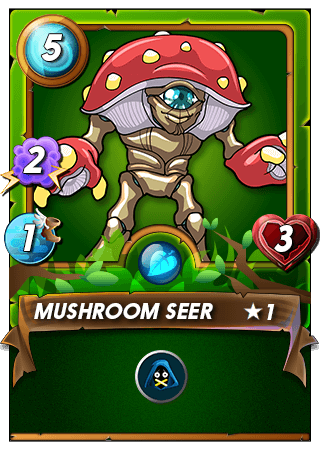 Mushroom Seer_lv1.png