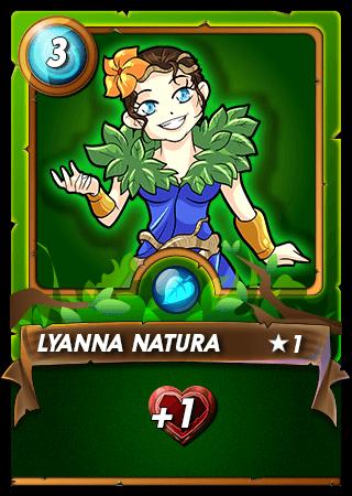 Lyanna Natura_lv1.png