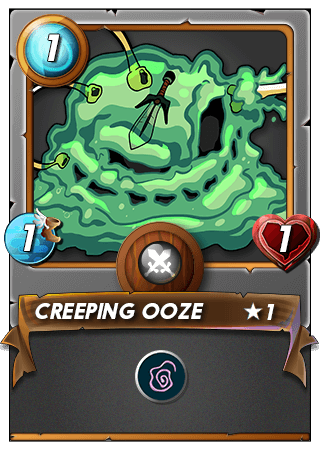 Creeping Ooze_lv1.png