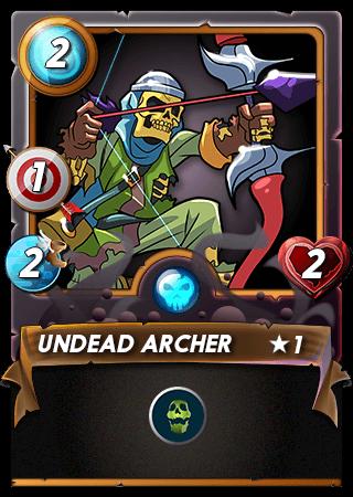 Undead Archer_lv1.png