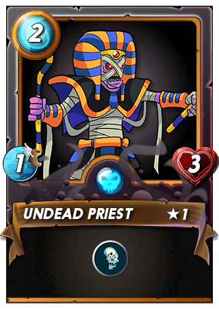 Undead Priest_lv1.png