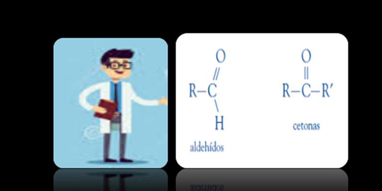aldehidosyacetonas.png