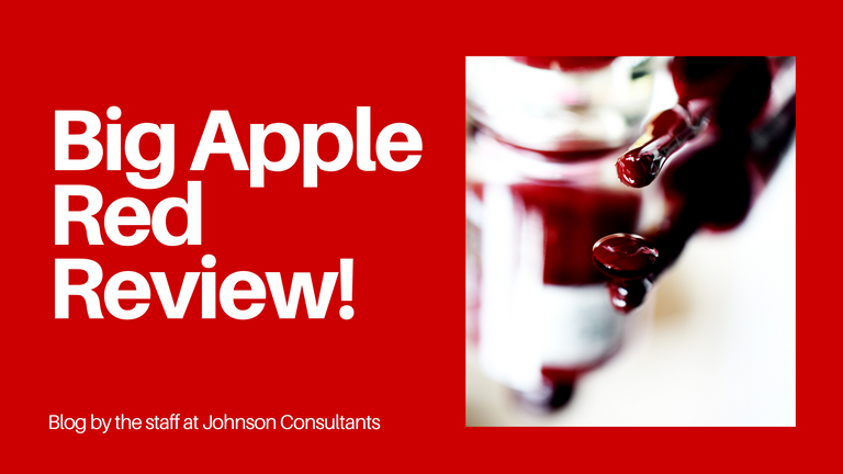 Big Apple RED review! 4.png