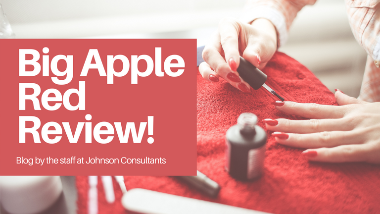 Big Apple RED review! 1.png