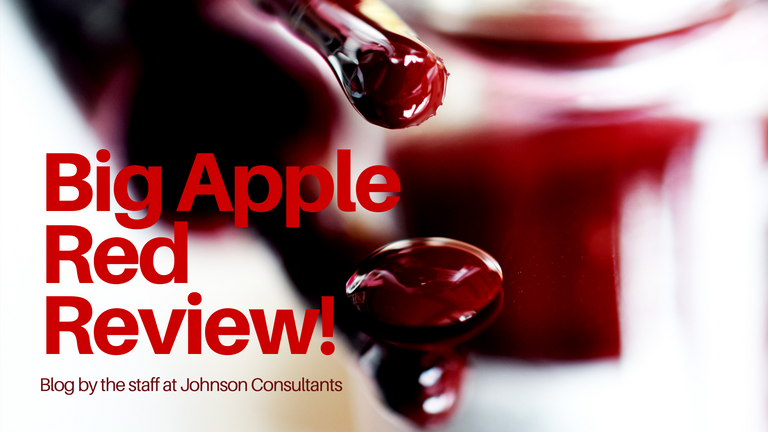 Big Apple RED review! 3.png