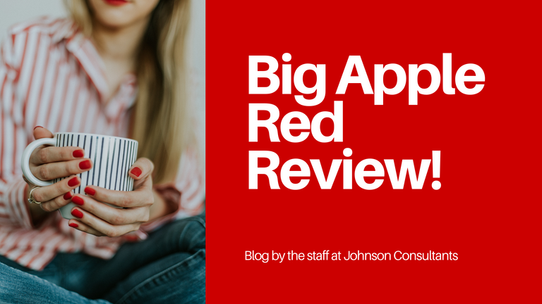 Big Apple RED review! 2.png