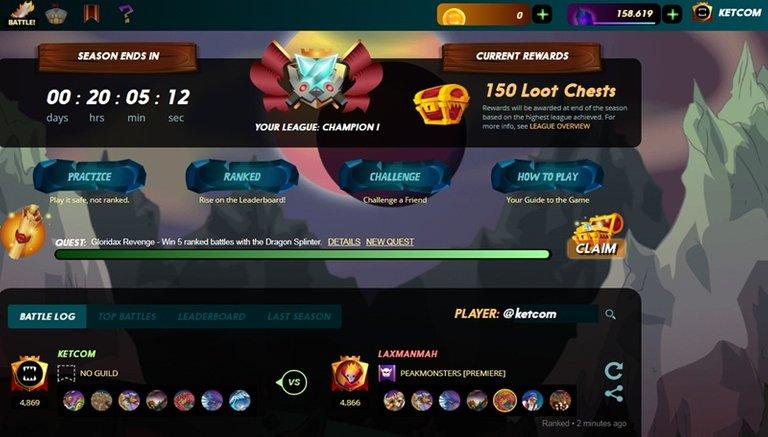 Daily Quest Battles 270.jpg