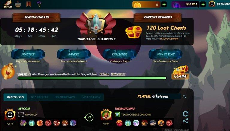 Daily Quest Battles 265.jpg